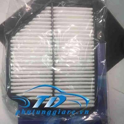 phutunggiare.vn - LỌC GIÓ ĐỘNG CƠ CHEVROLET CAPTIVA-96628890, sản xuất bởi GM, phụ tùng chính hãng, giá tốt nhất