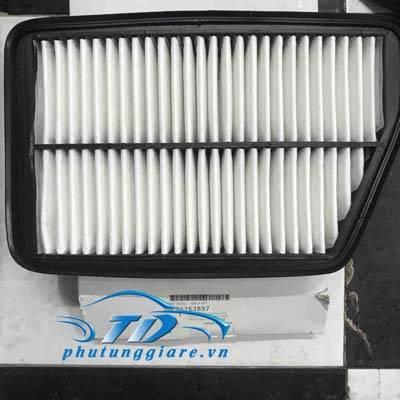phutunggiare.vn - LỌC GIÓ ĐỘNG CƠ CHEVROLET VIVANT-96263897, sản xuất bởi GM, phụ tùng chính hãng, giá tốt nhất