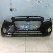 phutunggiare.vn - Cản trước Chevrolet Spark M300, Matiz 4
