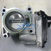 phutunggiare.vn - CỤM BƯỚM GA FORD FOCUS - 4M5GFA