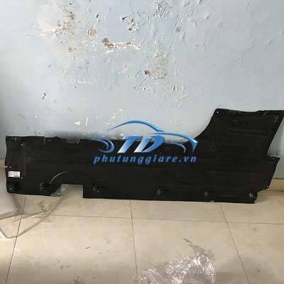 phutunggiare.vn - CHẮN BÙN GẦM HỘP SỐ BMW 520i - 51757207267