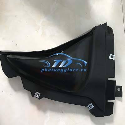 phutunggiare.vn - CHẮN BÙN LÒNG DÈ MẢNH NHỎ BMW 520i - 51757256865L