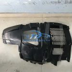 phutunggiare.vn - CHẮN BÙN LÒNG DÈ MẢNH TO BMW 520i - 51717186727h