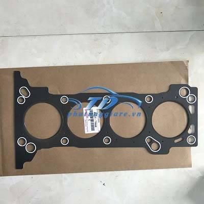 phutunggiare.vn - Gioăng mặt máy Toyota Innova - 1111575040