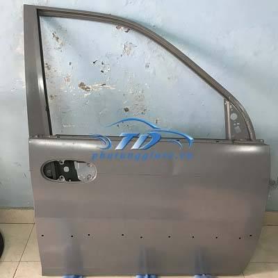 phutunggiare.vn - cánh cửa kia canival - OK53A58020B