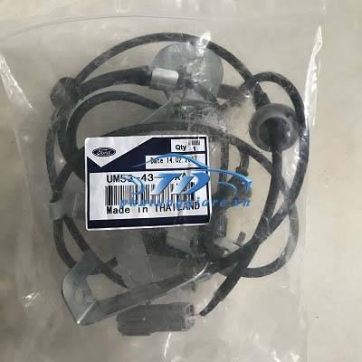 phutunggiare.vn - dây cảm biến abs ford everest, ranger - UM534370XA