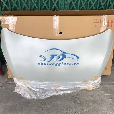 phutunggiare.vn - CAPO TRƯỚC SUZUKI ERTIGA - 57300M60M00