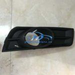 phutunggiare.vn - ỐP ĐÈN SƯƠNG MÙ CHEVROLET CRUZE - 96850065