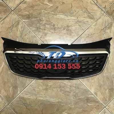 phutunggiare.vn - CA LĂNG KIA MORNING - KS0807183