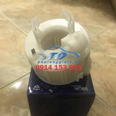 phutunggiare.vn - LỌC XĂNG HYUNDAI I10 GRAND - 31112-1R000