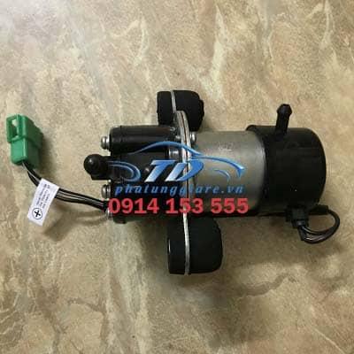phutunggiare.vn - MÔ TƠ BƠM XĂNG SUZUKI 500KG - KS0807187