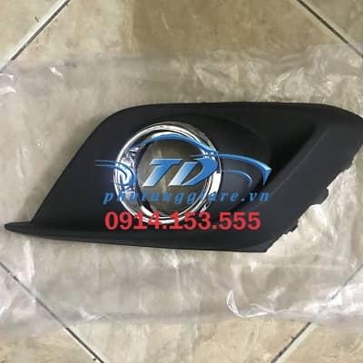 phtunggiare.vn - ỐP ĐÈN GẦM TRÁI MAZDA 3 - KS09081823