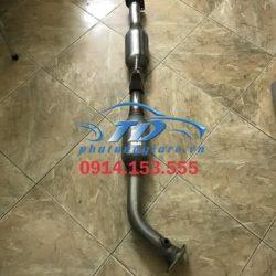 phutunggiare.vn - Ống xả Toyota Innova - 4750160720