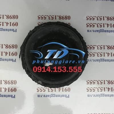 phutunggiare.vn - BÁT BÈO GIẢM XÓC HYUNDAI ACCENT - 546111J000 (2)