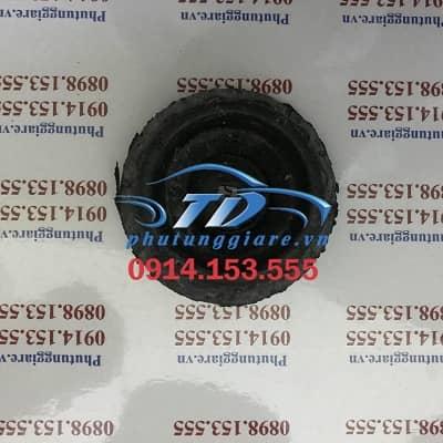 phutunggiare.vn - BÁT BÈO GIẢM XÓC TRƯỚC HYUNDAI ACCENT - 54611-1J000 (3)