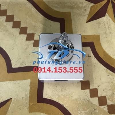 phutunggiare.vn - BÓNG ĐÈN PHA XENON AUDI A3 - 92854 07171 (2)