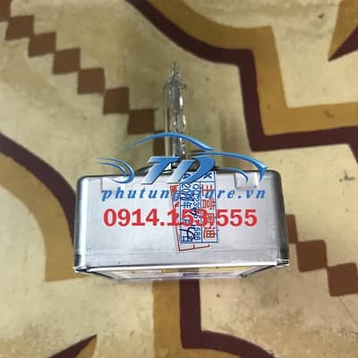 phutunggiare.vn - BÓNG ĐÈN XENON AUDI A3 - 9285407171 (3)