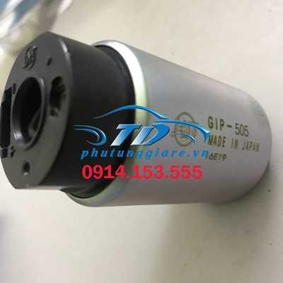 phutunggiare.vn - Bơm xăng Toyota Camry- 23220750400-Denso