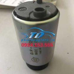 phutunggiare.vn - Bơm xăng Toyota Fortuner - 23220750400-Denso