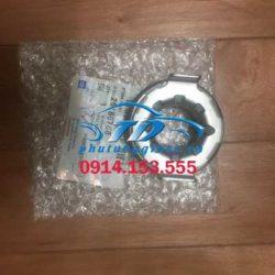 phutunggiare.vn - BI TÊ DAEWOO MATIZ 3 - 25186768