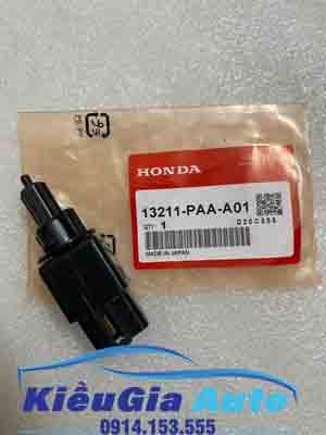 phutunggiare.vn-Công tắc phanh Honda Civic - 35350S5AJ02