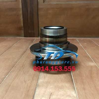 phutunggiare.vn-CỤM BI MAY Ơ SAU MAZDA 323 - B6032615XB