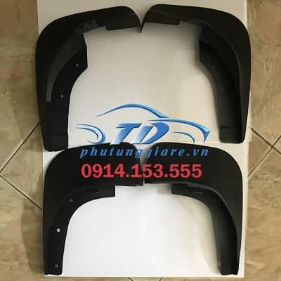 phutunggiare.vn - CHẮN BÙN MAZDA 323 - 4S711-6114AA