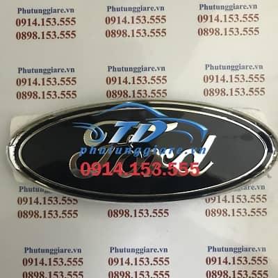 phutunggiare.vn - LÔ GÔ FORD RANGER - 4L3Z154252