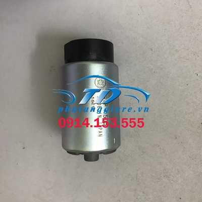 phutunggiare.vn-MÔ TƠ BƠM XĂNG TOYOTA HIGHLANDER - 2322075040