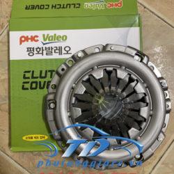 phutunggiare.vn - Mâm ép Chevrolet Spark M200 - 33140