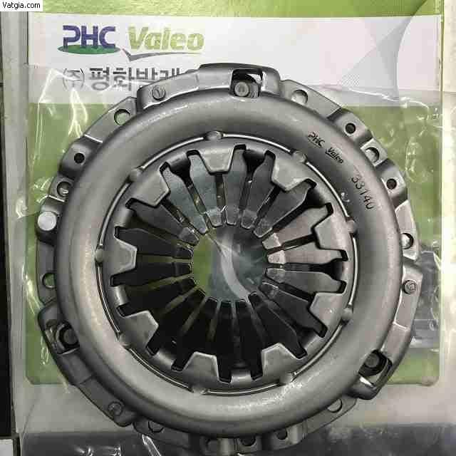 phutunggiare.vn - Mâm ép Daewoo Matiz 3 - 33140