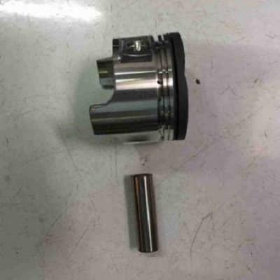 phutunggiare.vn - PistonPít tông Daewoo Matiz 3 - EN111832