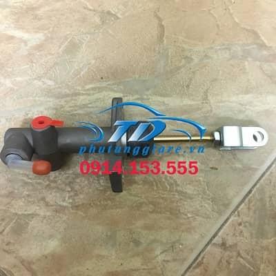 phutunggiare.vn - TỔNG CÔN TRÊN DAEWOO LEGANZA - P96494422-2 (2)