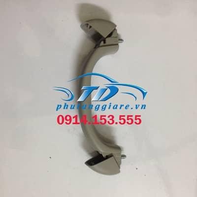phutunggiare.vn - TAY VỊN TRẦN SAU TRÁI KIA MORNING - 85340 4L01080 4 (3)