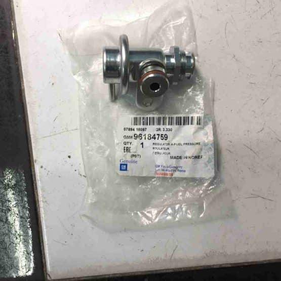 phutunggiare.vn-Tiết chế áp xuất xăng Daewoo Nubira - 96184759