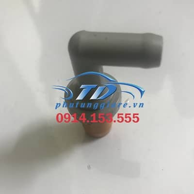 phutunggiare.vn - VAN KHÍ THỪA MAZDA 323 - B451-13890A (2)