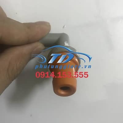 phutunggiare.vn - VAN THÔNG HƠI MAZDA 323 - B4511-3890A (2)