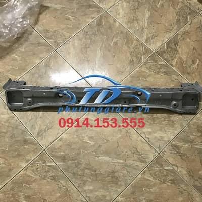 phutunggiare.vn - XƯƠNG ĐẦU XE DƯỚI DAEWOO LACETTI - KS2508188 (2)