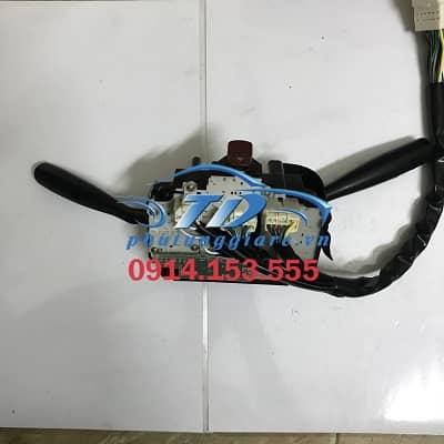 phutungggiare.vn - CÔNG TẮC GẠT MƯA SUZUKIA APV - KS2908180 (3)