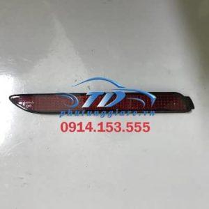 phutunggiare.vn - ĐÈN PHẢN QUANG PHẢI TOYOTA INNOVA - KS2509188 (2)