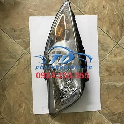 phutunggiare.vn - ĐÈN PHA FORD FOCUS 2010 - 8M5113W0