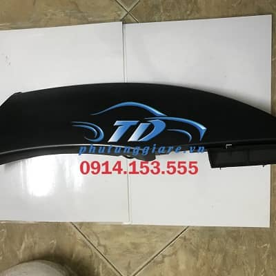 phutunggiare.vn - ỐP HÔNG SAU TRÁI TOYOTA FORTUNER - 61682-0K070 (3)