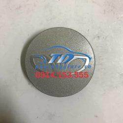 phutunggiare.vn - ỐP LA ZĂNG DAEWOO NUBIRA - 96259754-2