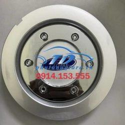phutunggiare.vn - ỐP LAZANG FORD LASER - YBF2037190-2 (3)