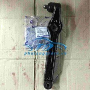 phutunggiare.vn - CÀNG Y CHEVROLET SPARK M200 - P96611265