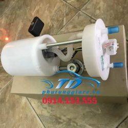 phutunggiare.vn - CỤM BƠM XĂNG CHEVROLET SPARK M200 - 96464637-2