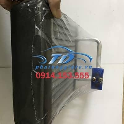 phutunggiare.vn - GIÀN LẠNH ĐIỀU HÒA FORD EVEREST - 90580-06700 (2)