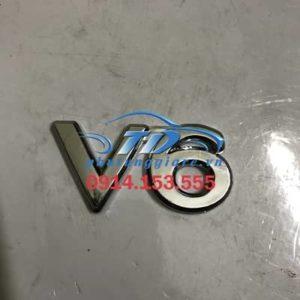 phutunggiare.vn - LÔ GÔ CHỮ NỔI V6 - KS19091861 (2)