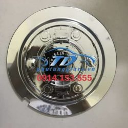 phutunggiare.vn - NẮP CHỤP LAZANG FORD LASER - YBF2037190-1