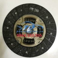 phutunggiare.vn - ĐĨA CÔN HYUNDAI PORTER 2- 411004B077-4 (2)
